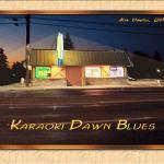 karaoki_dawn_blues