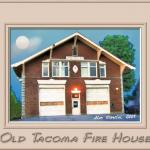 old_tacome_firehouse