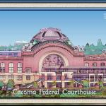 tacoma_courthouse